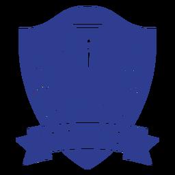 Primero en la escena del paramédico