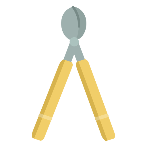 Gardening tool element Transparent PNG