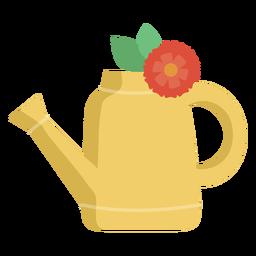 Gardening water pail