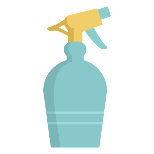 Gardening water spray