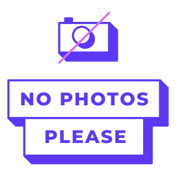 Día del padre sin fotos por favor letras