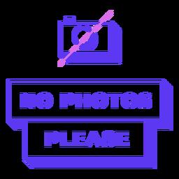 Vatertag keine Fotos bitte beschriften