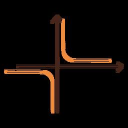 Math function illustration