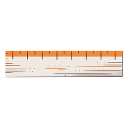 Math ruler tool