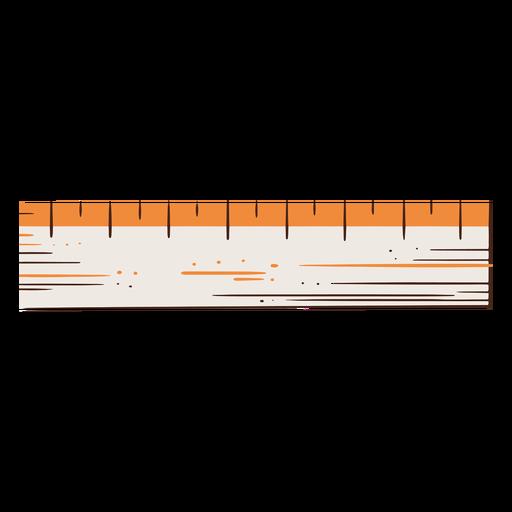 Math ruler tool Transparent PNG