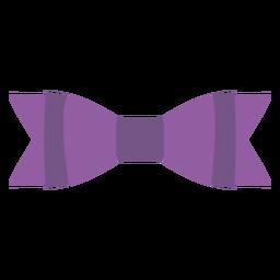 Elemento plano do pacote arco