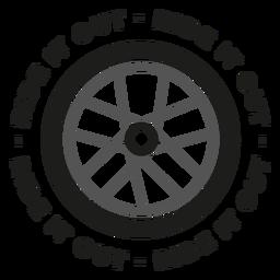 Presupuesto bicicleta