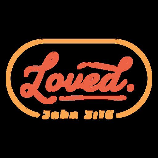 Letras de cita bíblica de amor
