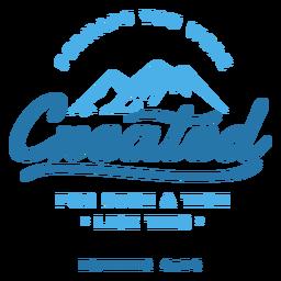 Quizás te crearon letras