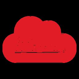 Shh eu estou lendo letras