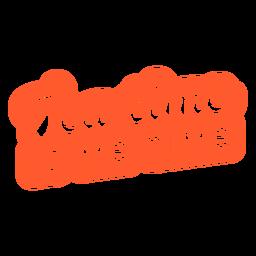 La hora del té es mi tiempo letras