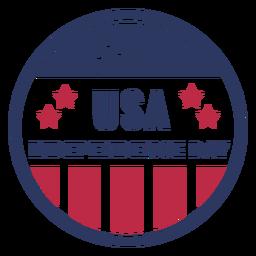 4 de julio día de la independencia ee.