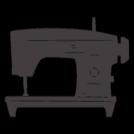 Sewing machine vintage electric