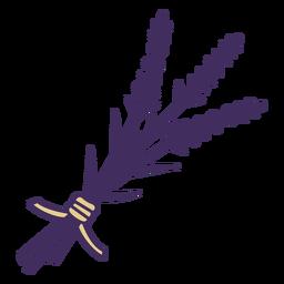 Ícone de samambaia mágica