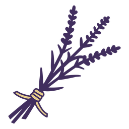 Magic fern icon