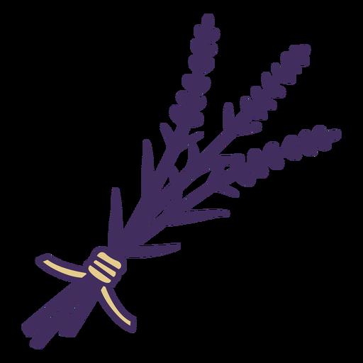 Magic fern icon