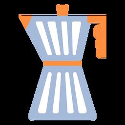 Mezclador de cocina jarra plana