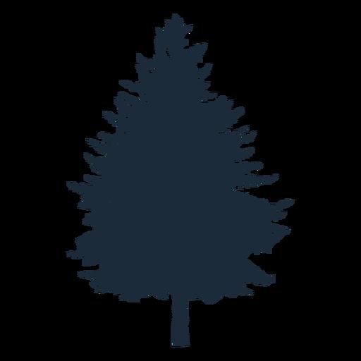 Pine tree Transparent PNG