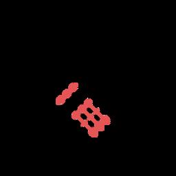 Curso de trombeta poligonal