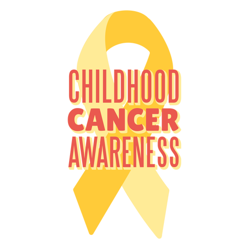 Cotización de apoyo para el cáncer infantil