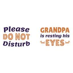 Do Not Disturb Gaming Quotes Transparent Png Svg Vector File
