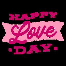 Letras de san valentín feliz día de amor