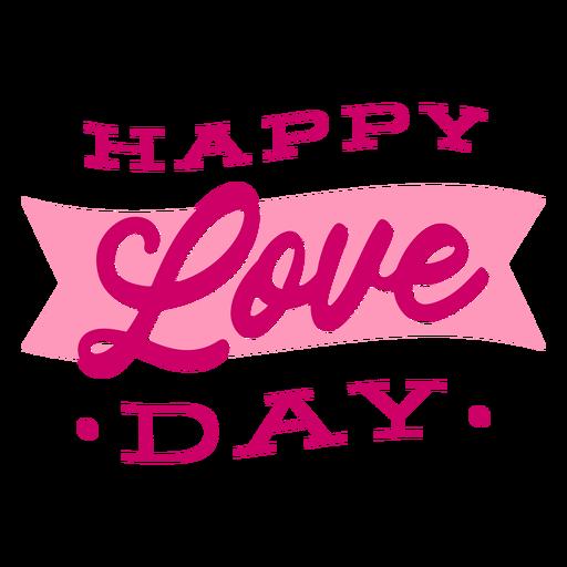 Letras de dia dos namorados feliz dia de amor