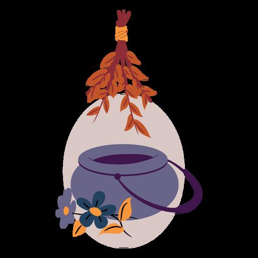 Magic Pot Set