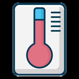 Temperatura del agua de lavandería