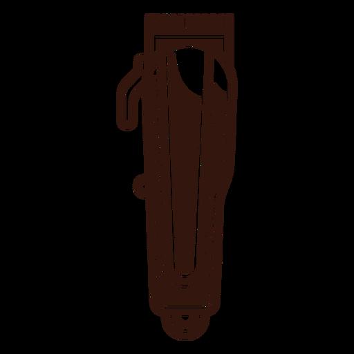 Electric razor vintage