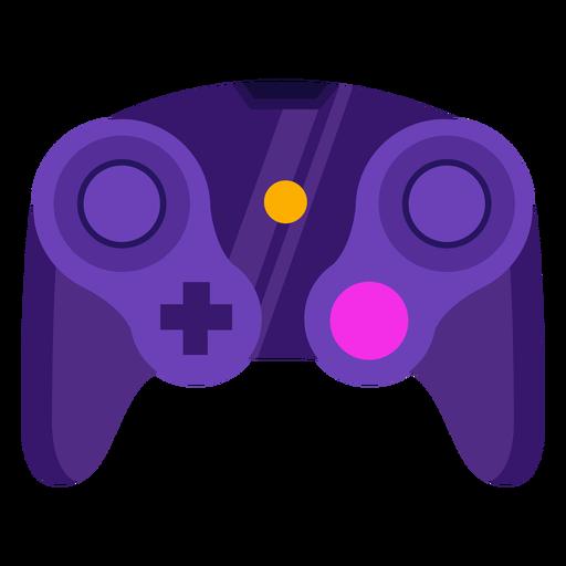 Joystick de jugador joystick plano Transparent PNG