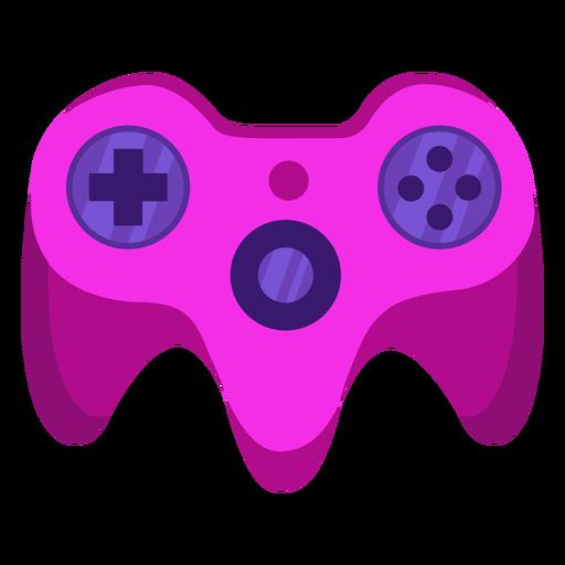 Joystick gamer flat joystick