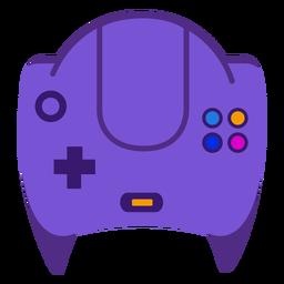 Joystick gaming joystick plano