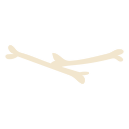 Bones illustration skeleton