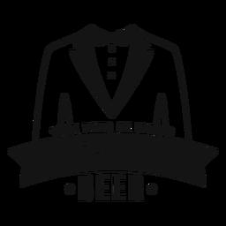 Cómprale a este hombre una cotización de cerveza