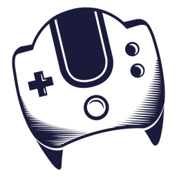 Oldschool dreamcast jogos ilustração