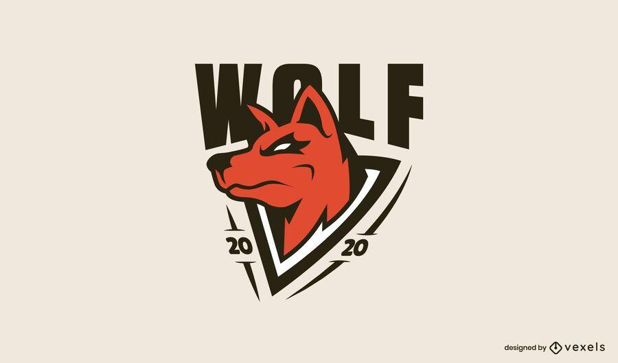 Wolf Tattoo Vorlagen Fur Tatowierungen Mit Wolfen 2