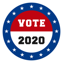 2020 vote usa elections quote