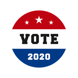 Wahltag USA Zitat