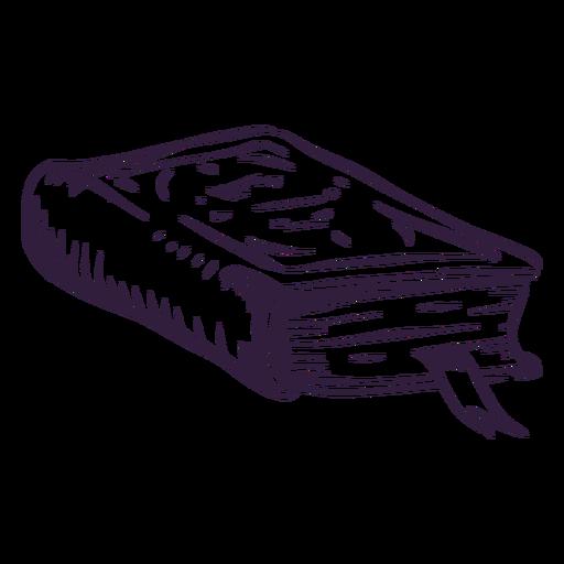 Curso de livro de Torá de Hanukkah