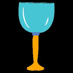 Kidush cup jewish doodle