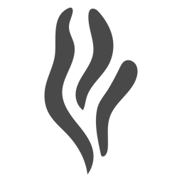 Vapour icon