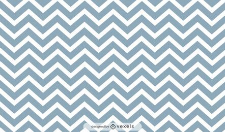 Zig zag stripes pattern design