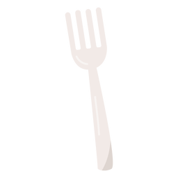 Silver fork flat
