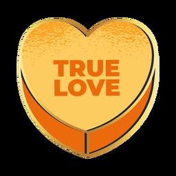 Dia dos namorados amor verdadeiro