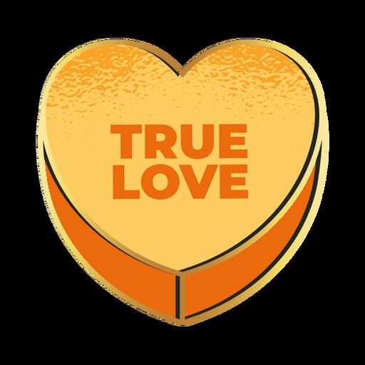 Amor verdadero San Valentín San Valentín