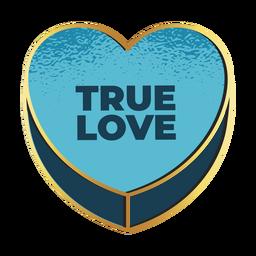 San valentin amor verdadero corazon san valentin