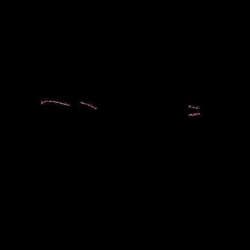 Male drummer illustration