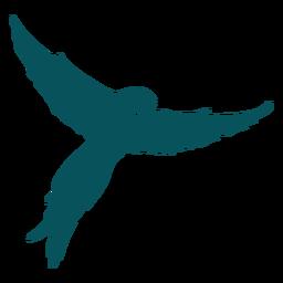 Papagei Ara Vogel