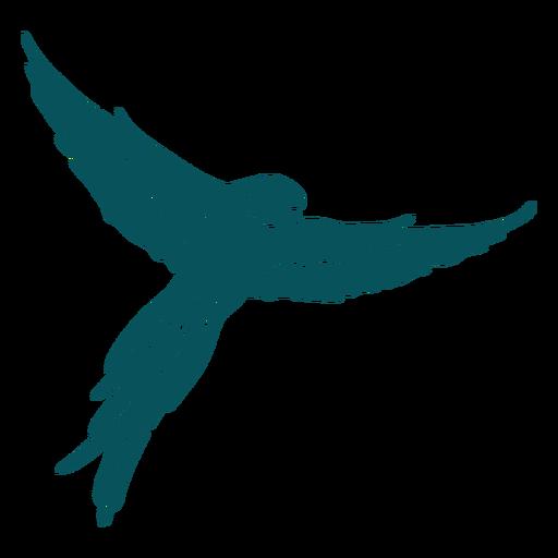 Papagei Ara Vogel Transparent PNG